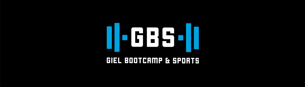 Giel Bootcamp & Sports